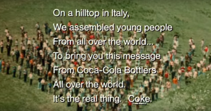 cocacolapic3.png