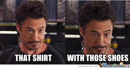 iron-man-is-criticizing-your-clothing-choices_o_1506321.jpg