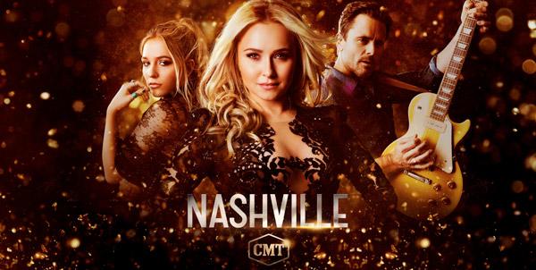 NashvilleS5Key