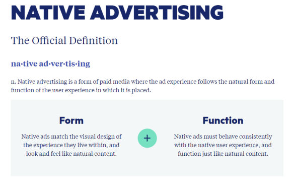NativeAdvertising_Graphic
