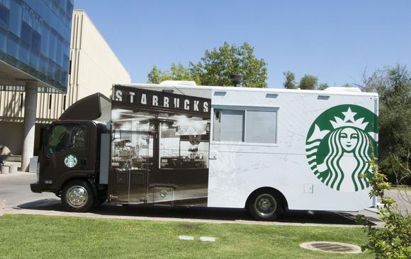 starbucks_mobile_truck_large