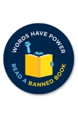 store-image-large-bbw17-words-have-power-stickers100