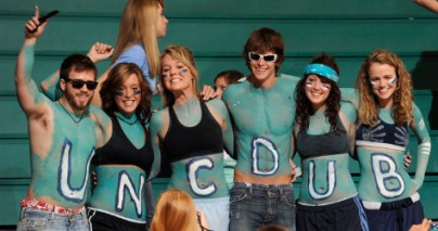 uncw_athletics-UNCDUB