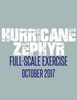 zephyr_front_720