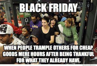 black-friday-meme