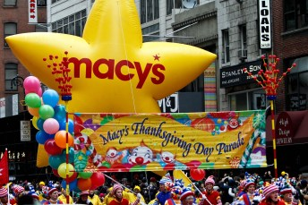 macys-thanksgiving-parade