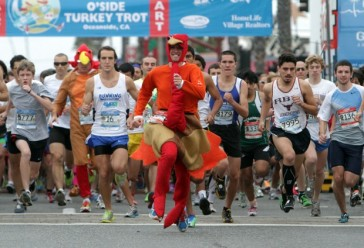 The-Turkey-Trot