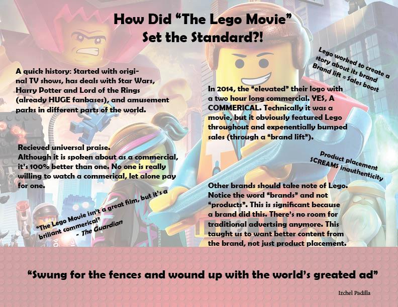 LEGO GRAPHIC2