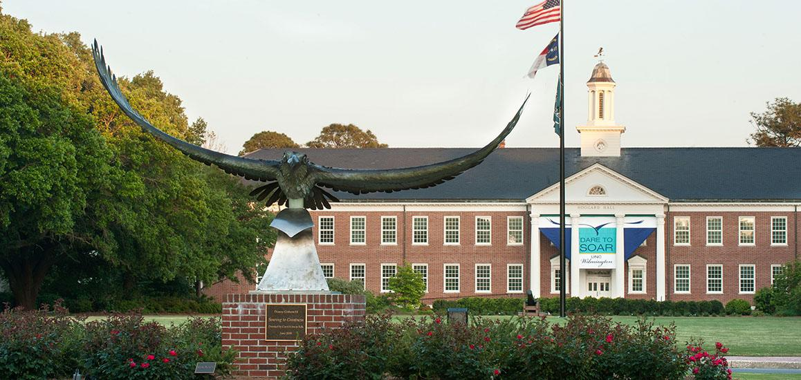 csm_UNCW_University_of_North_Carolina_MBA_IBSA_55dfaf121f.jpg