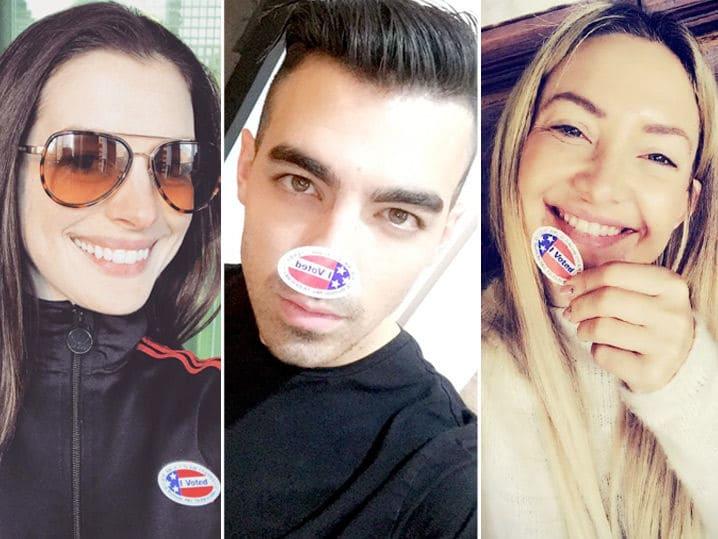 1108-rocking-the-vote-primary-3-1200x630
