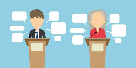 63287668-two-speakers-debate-political-debates-or-speeches-at-the-conference-two-speakers-with-speech-bubbles.jpg