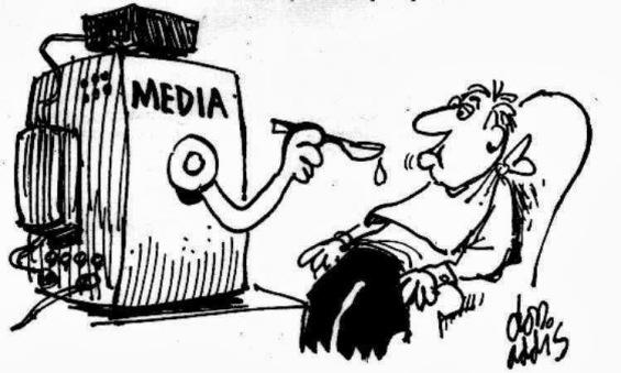 media-spoonfeeding-cartoon.jpg