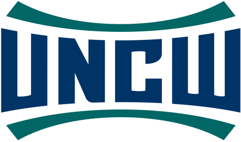 UNC_Wilmington_Seahawks_wordmark