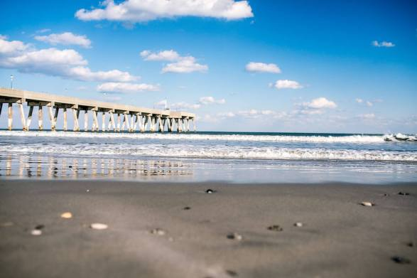 Wrightsville_Beach_North_Carolina_Featured