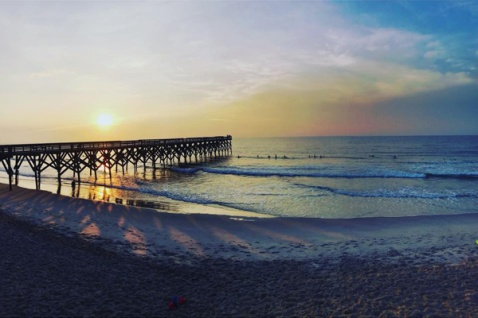wrightsville-beach-1