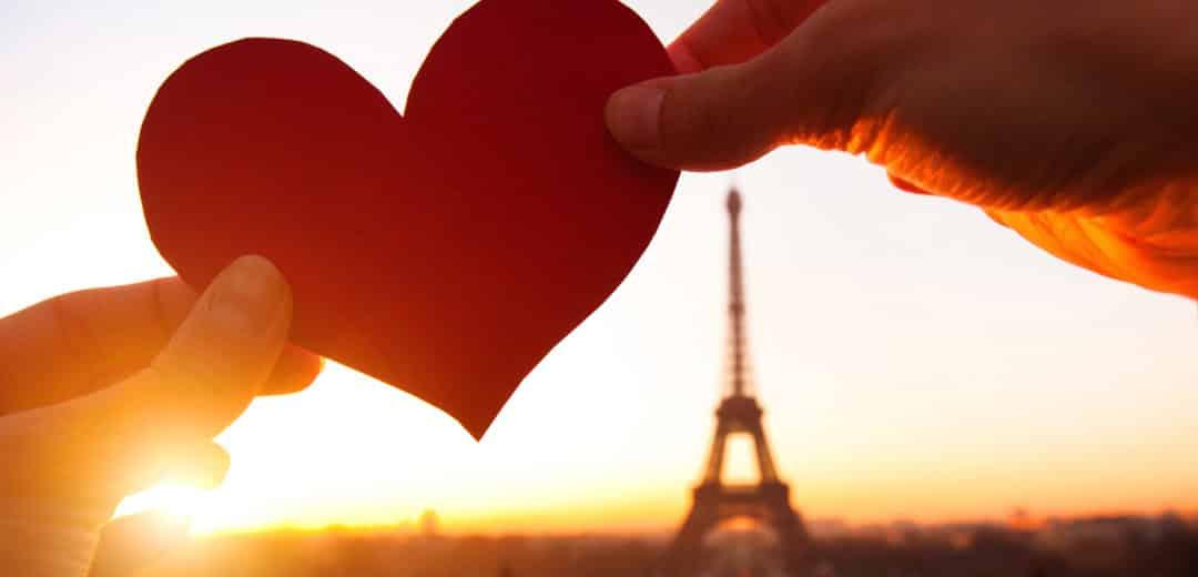 Valentine-day-in-France-1080x520