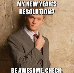 8_Resolution_Awesome